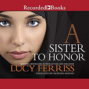 A Sister to Honor Audiobook
