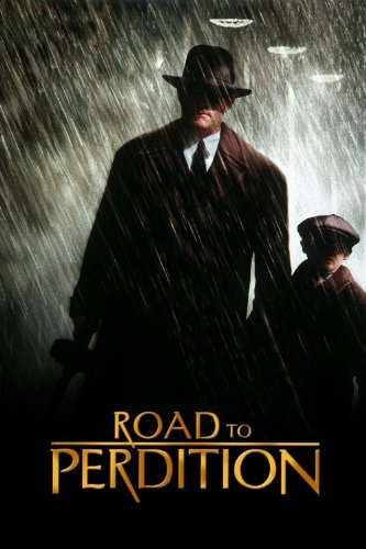 Road to Perdition Film