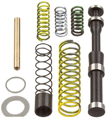 ATP Automotive TK-2 Automatic Transmission Shift Kit