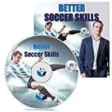 Improve Your Soccer Skills