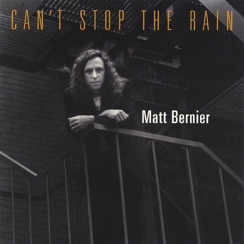 It Doesn't Rain It Pours