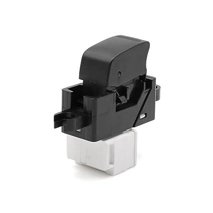 TarosTrade 12-0301-N-95041 Interuptor De Faros Delanteros Con Conector De 7 Pin
