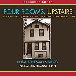 Four Rooms, Upstairs