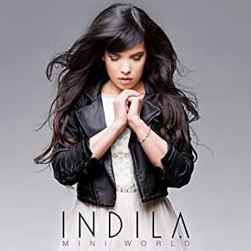 Image result for mini world indila amazon