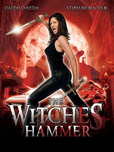 The Witches Hammer ()