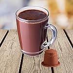 Note-DEspresso-Cioccolata-allarancia-Bevanda-in-capsule-7-g-x-100-Esclusivamente-Compatibili-con-le-macchine-per-caff-a-capsule-Nespresso