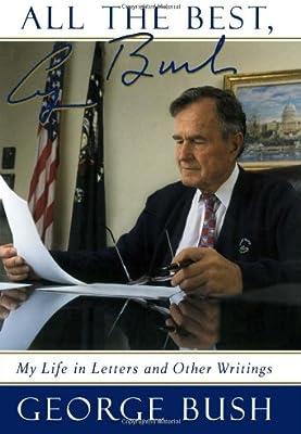 Bush 1989-1993 Million Dollar Novelty Money George H.W 41st President