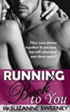 Running Back to You (The Running Series Book 1)