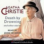 Death by Drowning   Agatha Christie