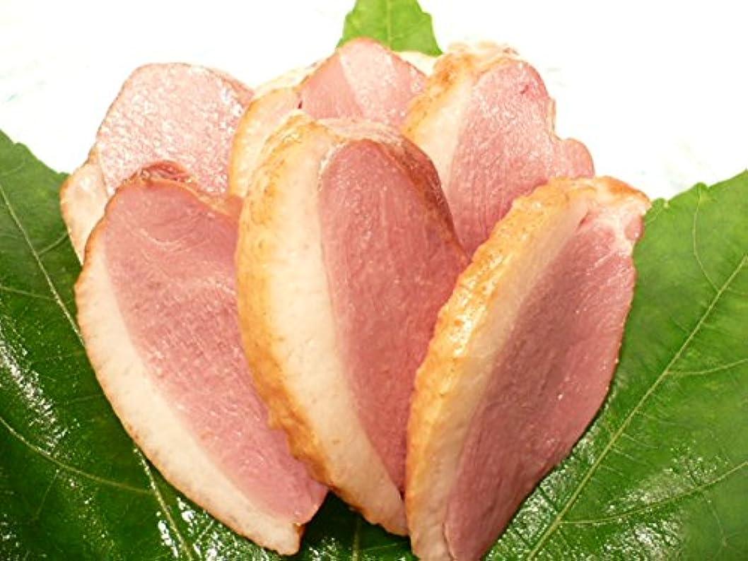 衝突するはいグローブ東京のステーキハウスで人気の業務用冷凍生チョリソー(辛口ソーセージ)を食卓で!バーベキュー、ビールのおつまみ(1pac120g×5pac入)