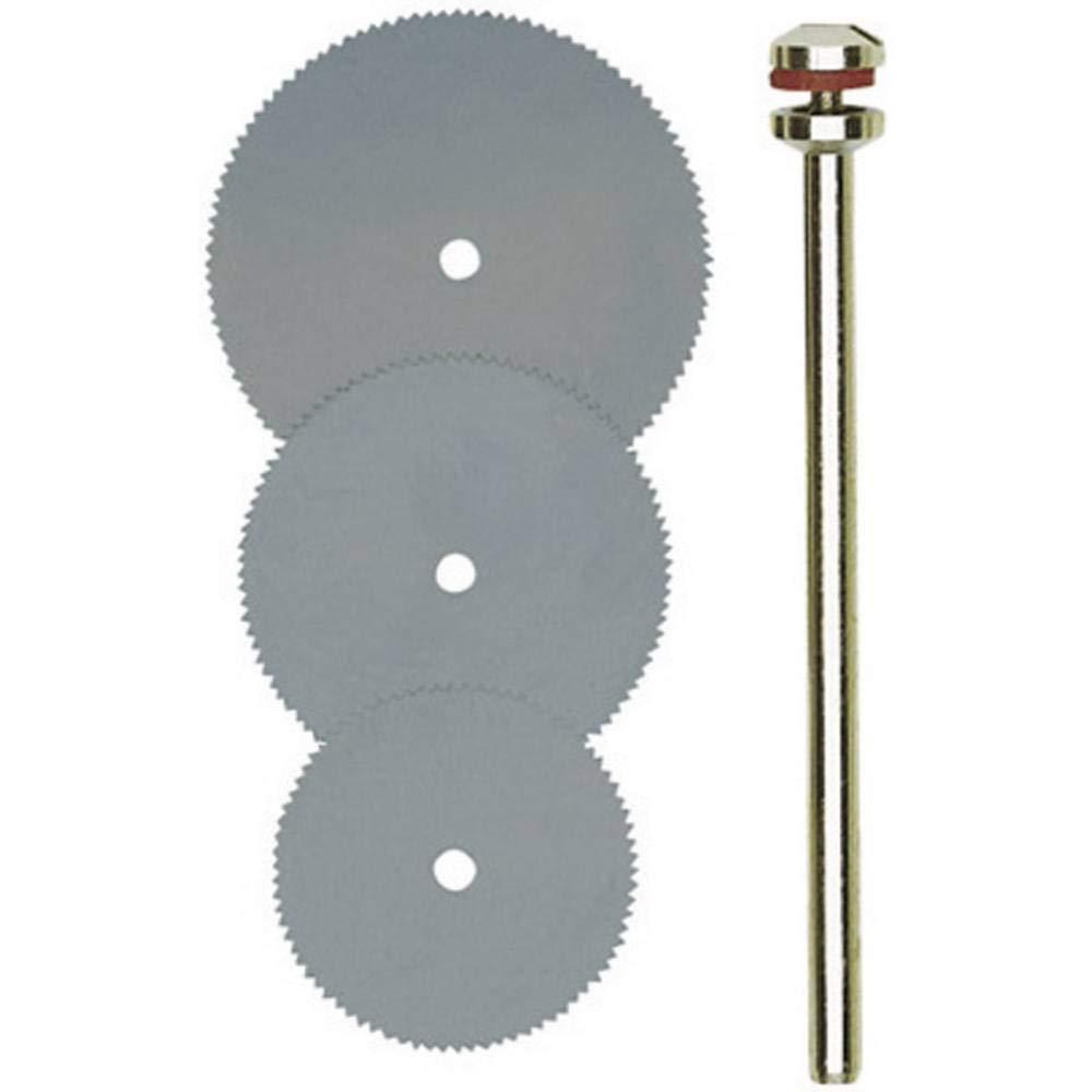 Disco Separador Acero Proxxon 2228830