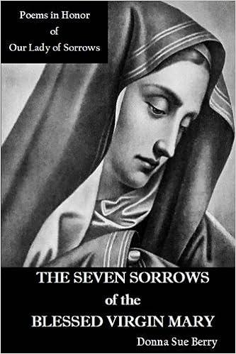 the seven sorrows summary
