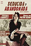 Seducida Y Abandonada (Sedotta E Abbandonata) (1964) (All Regions) (Import)
