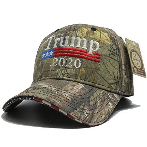 Compare Price To Hat Made In Usa Dreamboracay Com