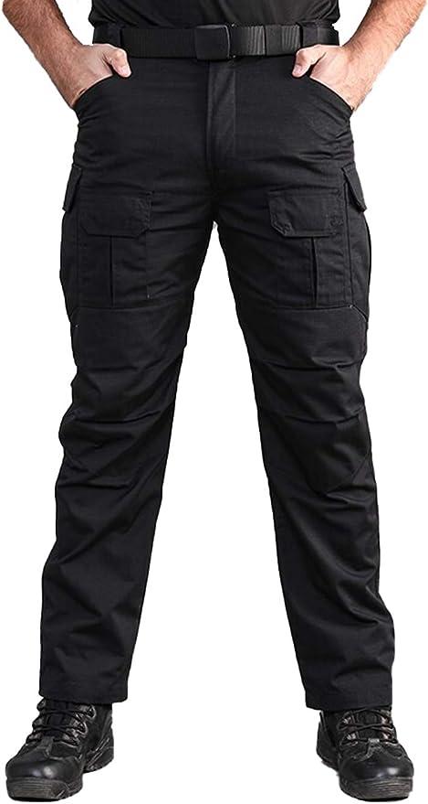 ANTARCTICA Men's Tactical Hiking Pants