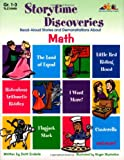Storytime Discoveries, Dotti Enderle, 157310440X