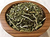 Organic Passionflower Herb Dried ~ 1 Ounce ~ Passiflora incarnata For Sale