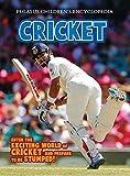 Cricket: 1 (Sports)