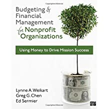 Budgeting And Financial Management For Nonprofit Organizatio