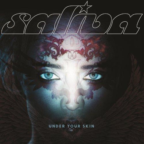 Spotlight (Album Version)