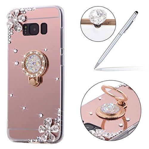felfy iphone 8 plus case