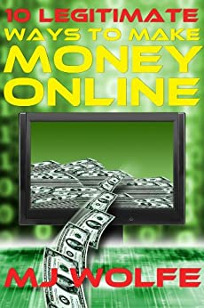 Jul 14, · 10 Websites to Earn Money Online. you want a way to earn some extra money but are at a loss as to how to bring that revenue in. How to Find a Legitimate Work-From-Home Job.