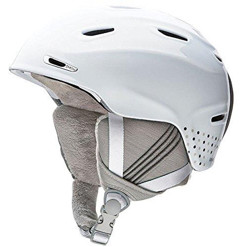 Smith Optics Arrival Helmet 2016 Women's Lunar Small