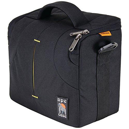 ape-case-acpro342w-metro-collection-medium-camera-case-black