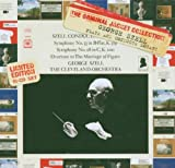 George Szell Plays and Conducts Mozart