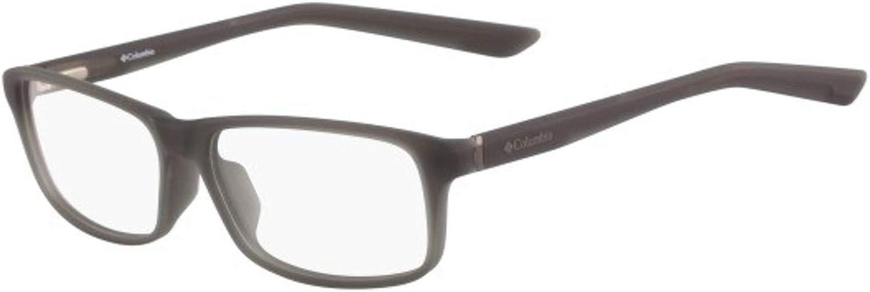 Eyeglasses Columbia C 8019 039 MATTE GREY