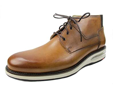 7a16e359cb8d1e LLOYD Herren Stiefel Anwar 2851713 braun 497213  Amazon.de  Schuhe    Handtaschen