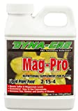 Dyna-Gro MAG-008 Fertilizer, 8 Ounce