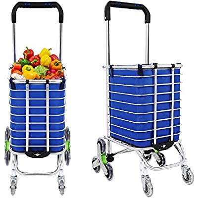 folding-shopping-cart-grocery-utility-1
