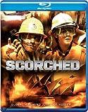 Scorched [Blu-ray]