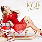 Kylie Christmas (Deluxe)