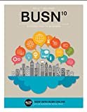 BUSN (New, Engaging Titles from 4LTR Press)
