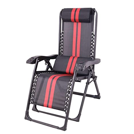 Enjoyable Amazon Com Wwwww Camp Lounge Chair Cozy Easy To Carry Gmtry Best Dining Table And Chair Ideas Images Gmtryco