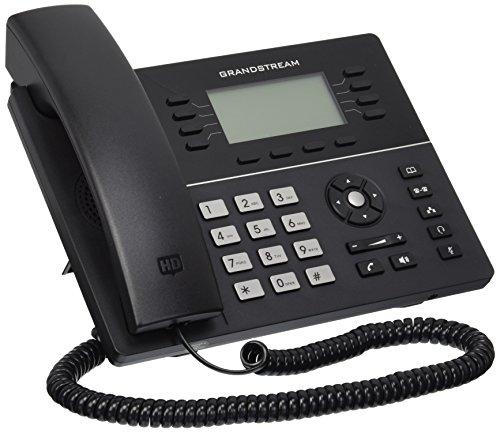 8 Line Ip Phone - 8