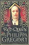 The Red Queen (Cousins' War Series 2)