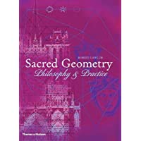 Sacred Geometry: Philosophy and Practice
