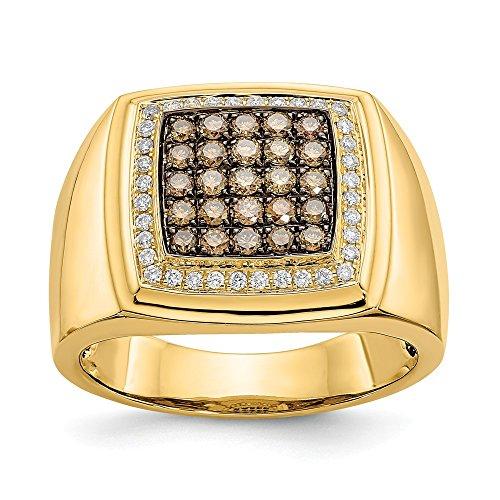 Perfect Jewelry Gift 14k Yello