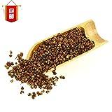 Pepper flavor Zanthoxylum Zanthoxylum bungeanum herbs (500g)