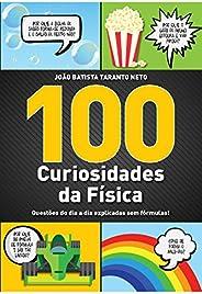 100 Curiosidades da Física