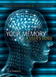 Your Memory, Alan D. Baddeley, 1853752134