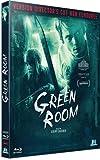 Green Room [Édition Director's Cut non censurée]