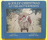 A Jolly Christmas at the Patterprints, Vera Nyce, 0819305227