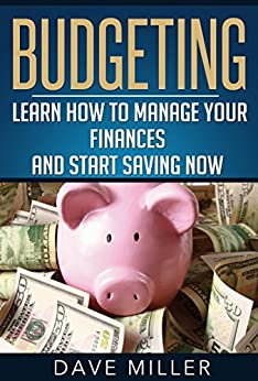 Budgeting Personal Finance Learn How To