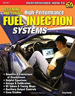 performance fuel injection systems – hp books pdf