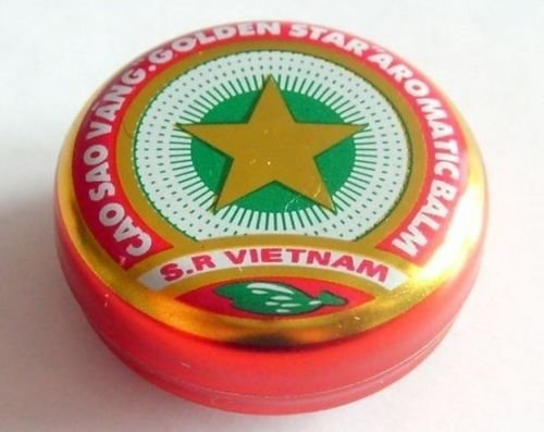 3g-golden-star-balm-cao-sao-vang-only-from-vietnam-for-couchsurfing-by-centerpharco