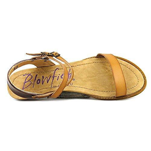 Blowfish Bamb Pelle Sandalo